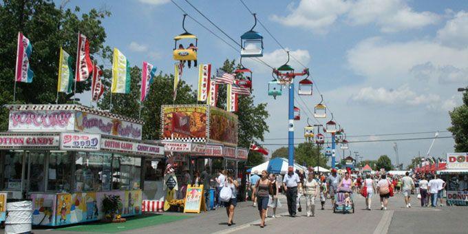 Photo 8Ohio-State-Fair