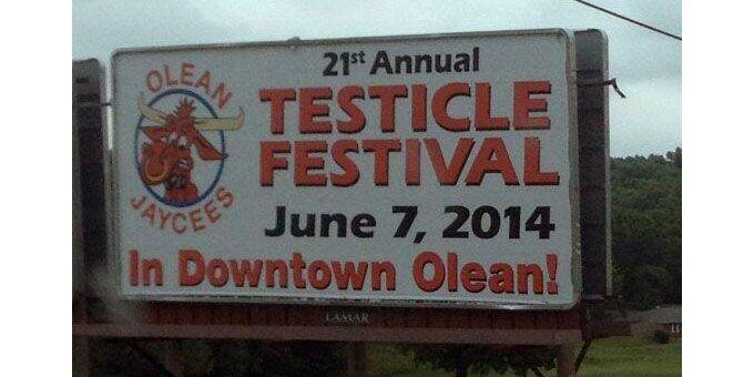 Photo 9-Testicle-Festival8