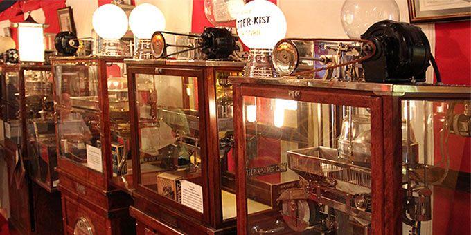 Photo 9AntiquePopcornMuseum