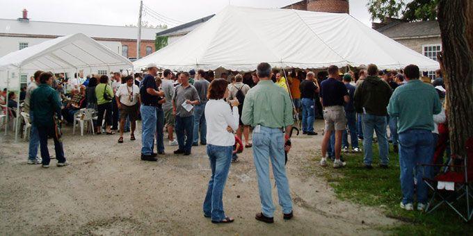 Photo 9Festival-of-Iowa-Beers