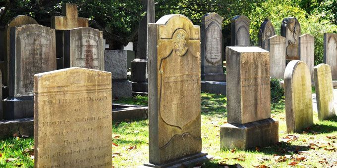 Photo 9Slagle-Cemetery
