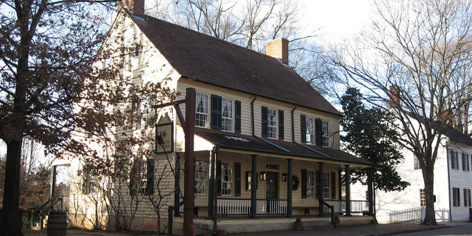 Photo 9The-Tavern-in-Old-Salem