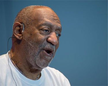 Photo Bill-Cosby2