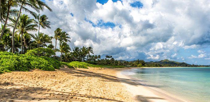 Photo KailuaBeach