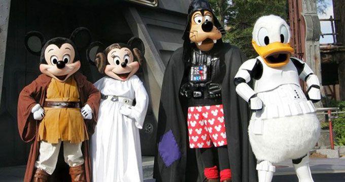 Photo Star-Wars-Weekends
