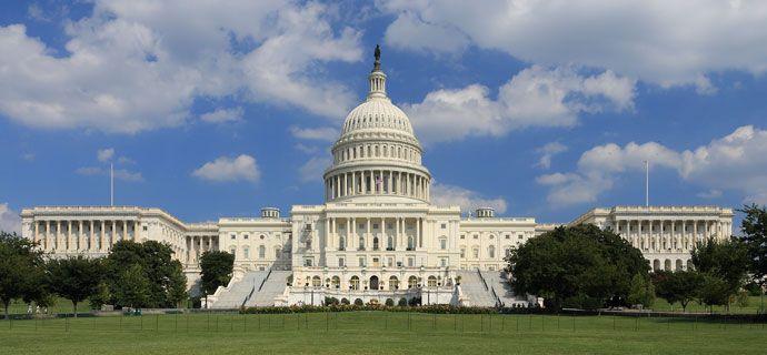 Photo US_Capitol