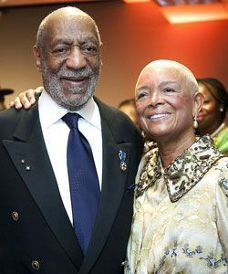 Photo bill-&-camille-cosby-1