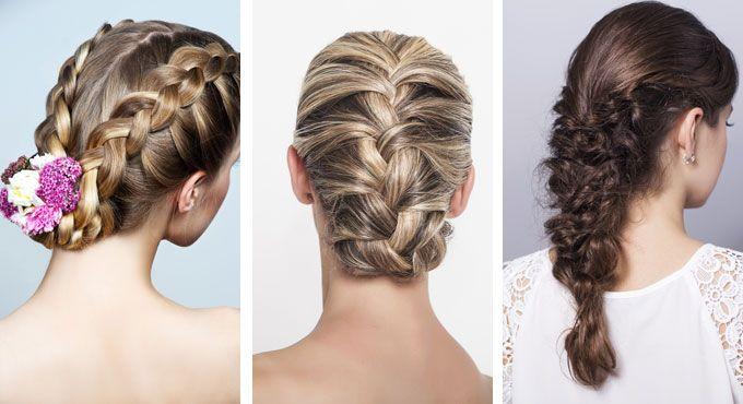 Photo hairstyles1
