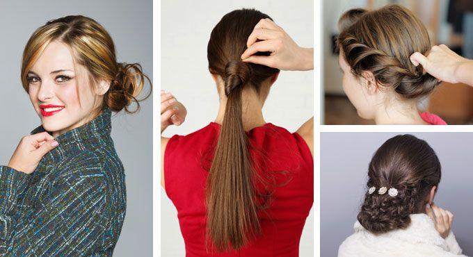 Photo hairstyles2