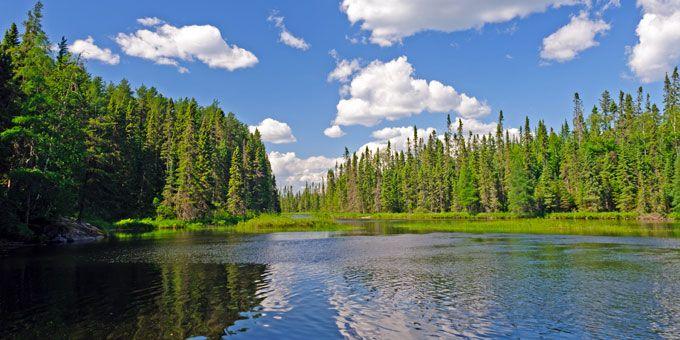 Photo lake1