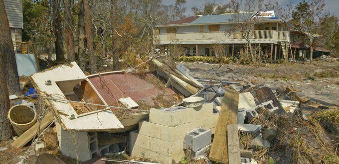 Photo tornadoDamage2