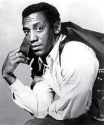 Photo young-bill-cosby1