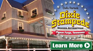 Photo Dixie-Stampede-Pigeon-Forge,-TN-360x200