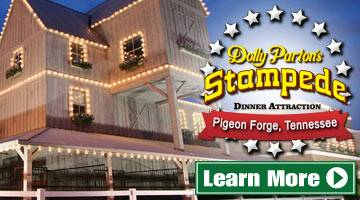 Photo Dixie-Stampede-Pigeon-Forge-TN-360x200b