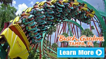 Photo Top-Busch-Gardens