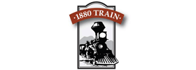 1880 Train: A 19th Century Train Ride Tour