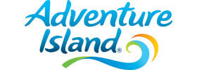 Adventure Island Waterpark - Tampa, FL