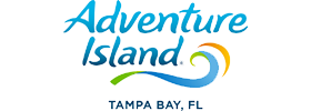 Adventure Island Waterpark Tampa Fl
