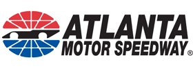 AdvoCare 500 at Atlanta Motor Speedway 2018 Schedule