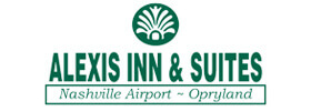 Alexis Inn and Suites