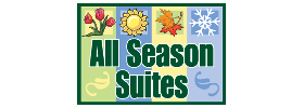 All Season Suites Pigeon Forge, TN