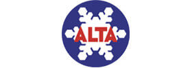 Alta Lift Tickets
