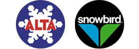 Alta & Snowbird Combined Ski Lift Tickets