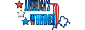 America's Wonder Brunch & Dinner Theatre