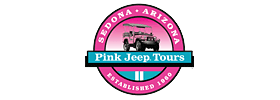 Ancient Ruin Jeep Tour
