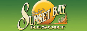 Baker's Sunset Bay Resort