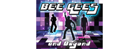 Bee Gee's Disco Fever