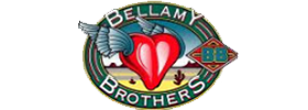 Bellamy Brothers Live in Branson