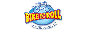 Bike and Roll Bicycle Rental - Washington, DC 2018 Schedule