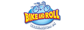 Bike and Roll Guided Bike Tours  2019 Schedule