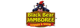 Black Bear Jamboree Dinner & Show