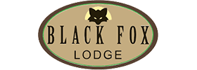 Black Fox Lodge Pigeon Forge, Tapestry Collection by Hilton