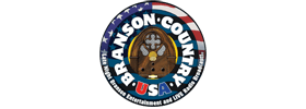 Branson Country USA Late Show