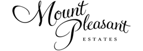 Branson Wine Tasting & Food Pairing Class At Mount Pleasant Winery 2019 Schedule