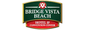 Bridge Vista Beach Waterpark Resort