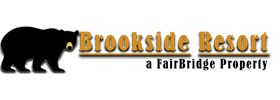 Brookside Resort