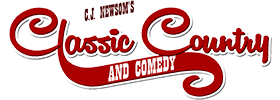 C.J. Newsom's Classic Country and Comedy