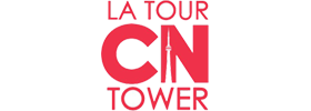 CN Tower - Canada's Wonder of The World
