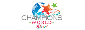 Champions World Resort