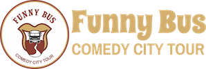 Charlotte Comedy City Tour 2019 Schedule