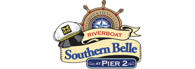 Reviews of Chattanooga Riverboat