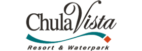 Chula Vista Resort and Indoor & Outdoor Waterparks