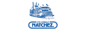 City Tour With Steamboat Natchez Cruise