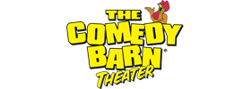 Comedy Barn Variety Show