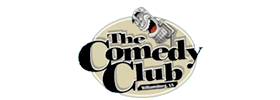 Comedy Club of Williamsburg 2019 Schedule