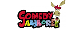 Comedy Jamboree 2019 Schedule